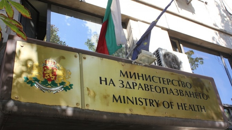 Здравното ни министерство с остра реакция срещу Astra Zeneca