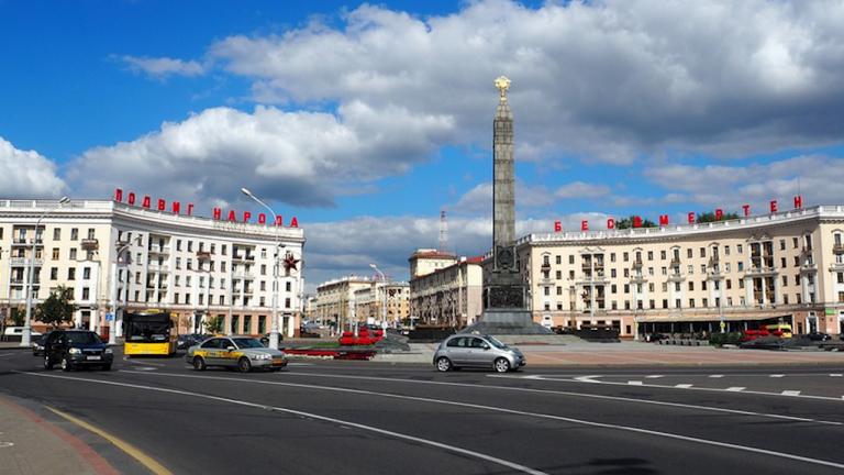 ЕС удължи с една година санкциите срещу Беларус