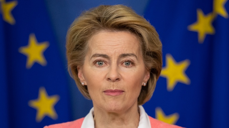 ЕС въвежда единен номер за ваксинираните и преболедувалите COVID