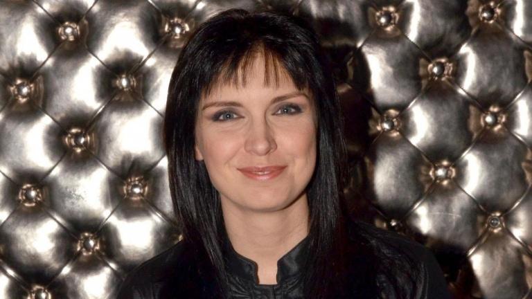 Жени Калканджиева ще става депутат от ВМРО
