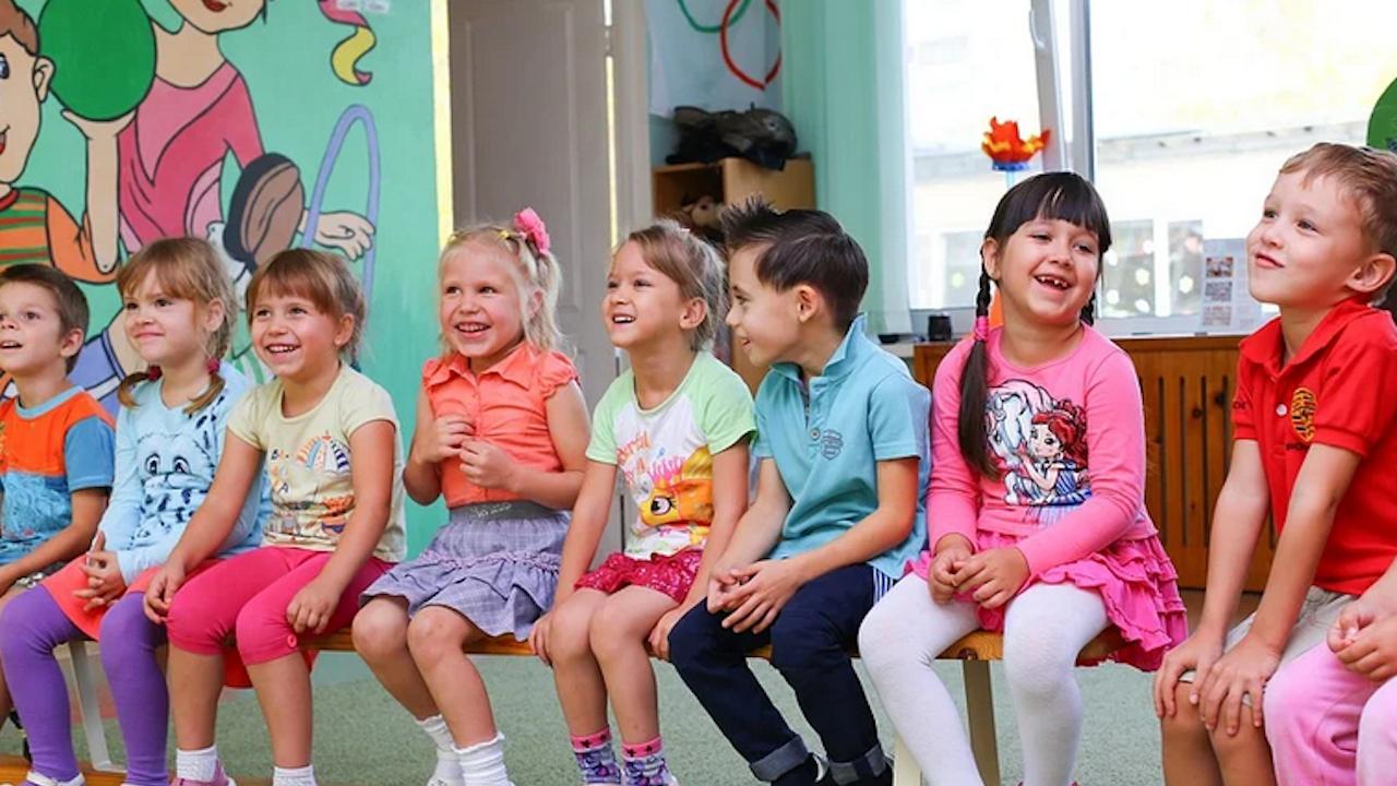 Детски градини в Димитровград са спечелили три проекта
