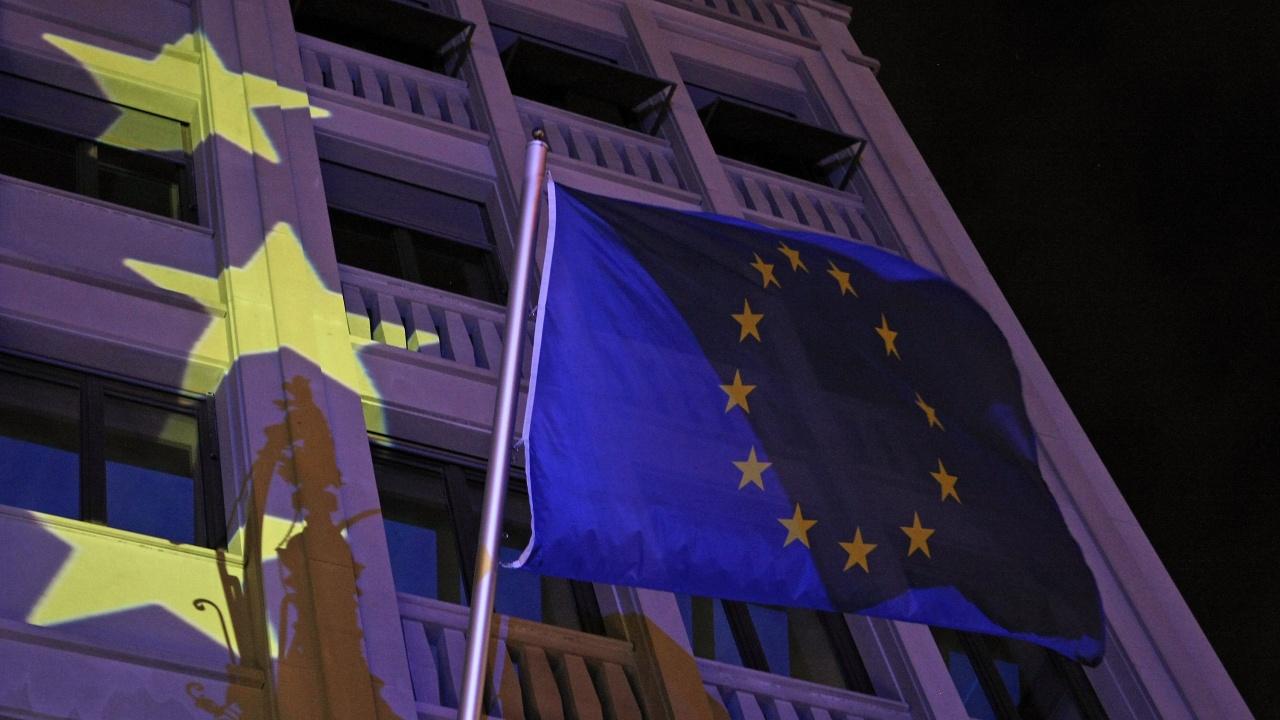 В ЕС съгласуваха санкции заради Алексей Навални