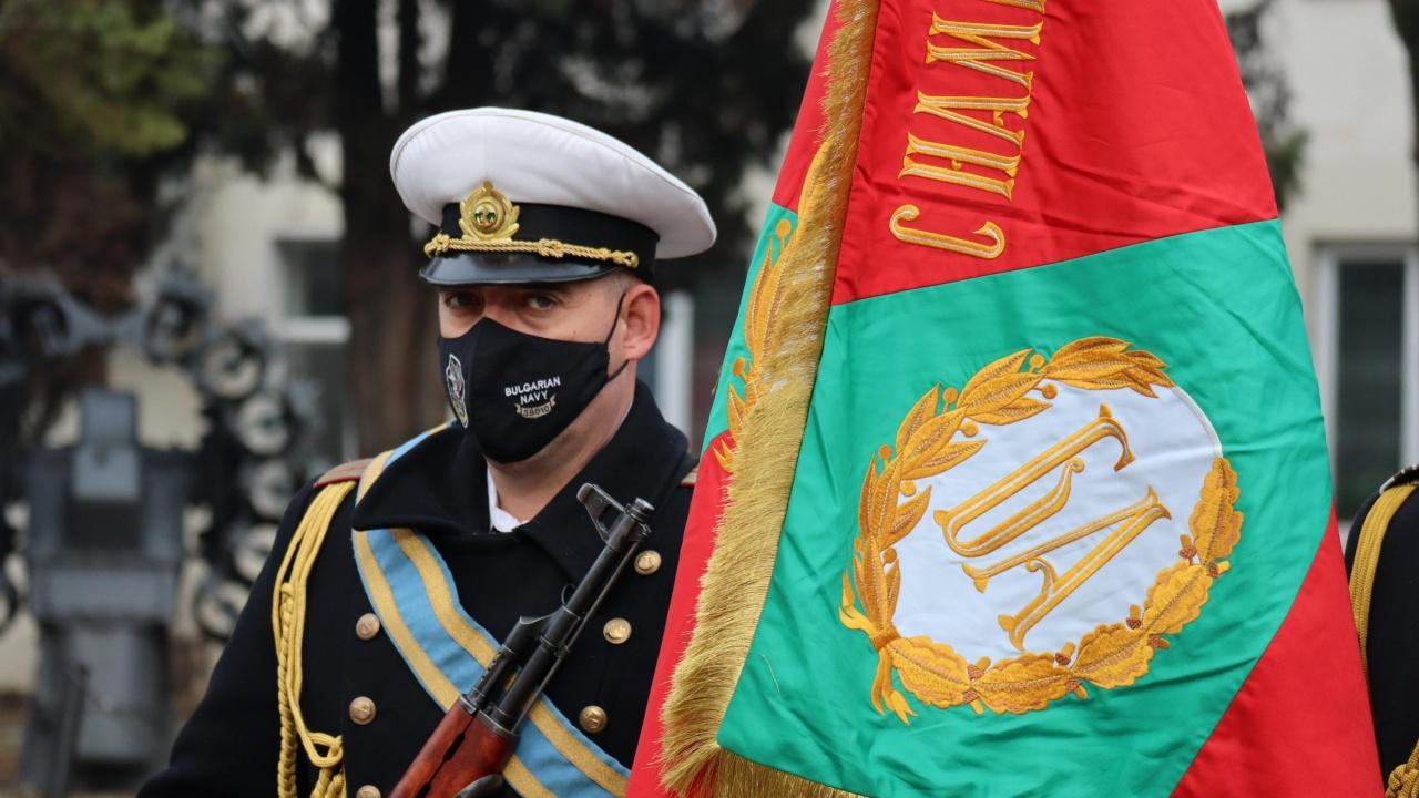Всички музеи в Плевен ще работят безплатно на Националния празник 3 март