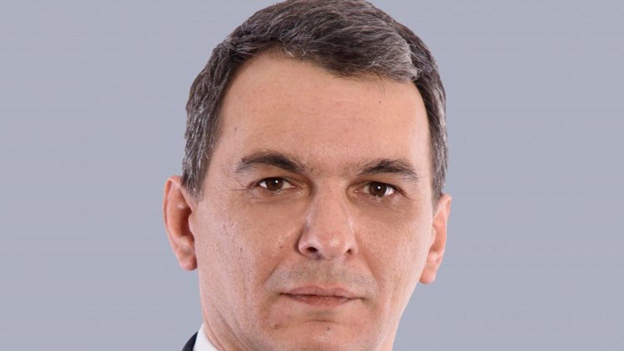 Кандидат за депутат от БСП се оттегли от листата във Варна