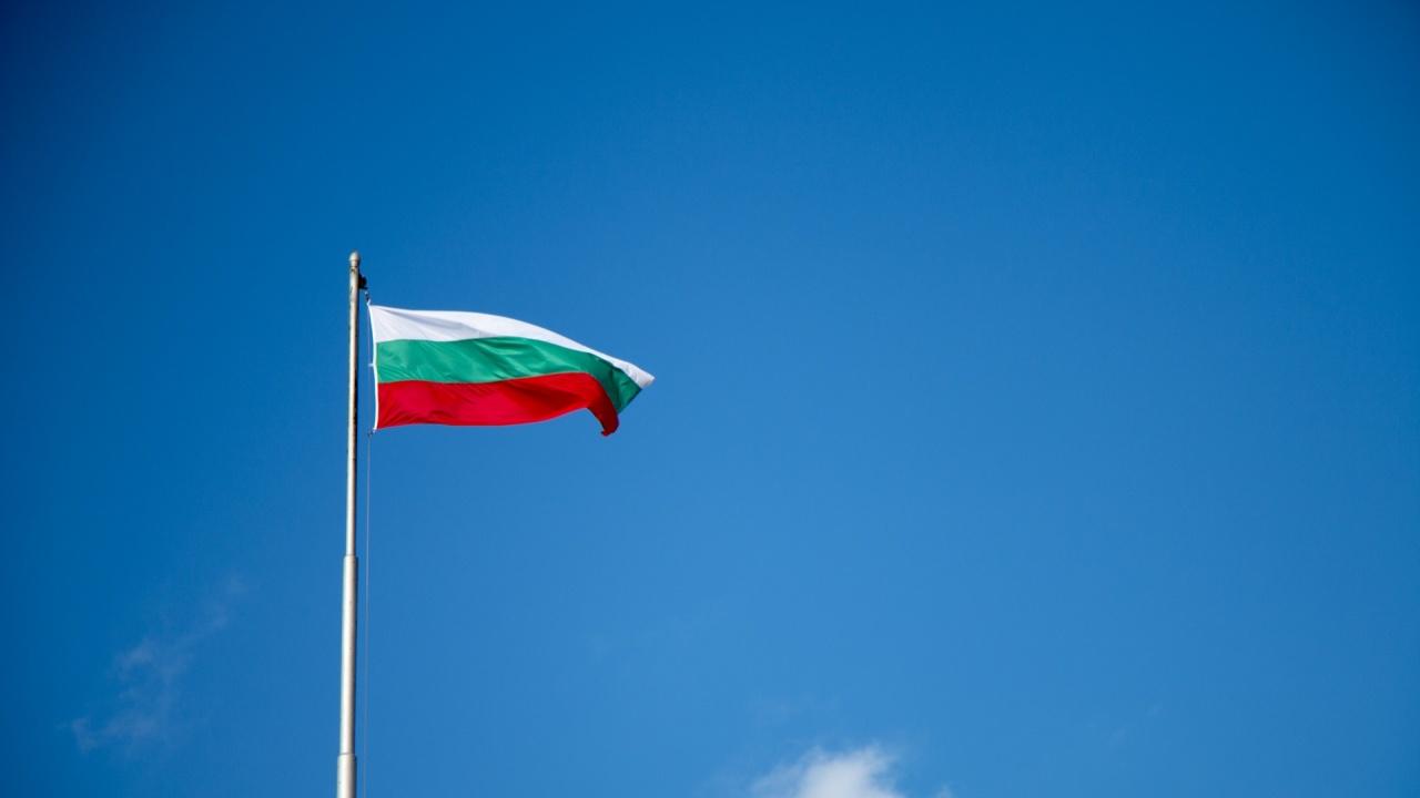 И в Сливен няма да има тържества за Трети март заради COVID-19