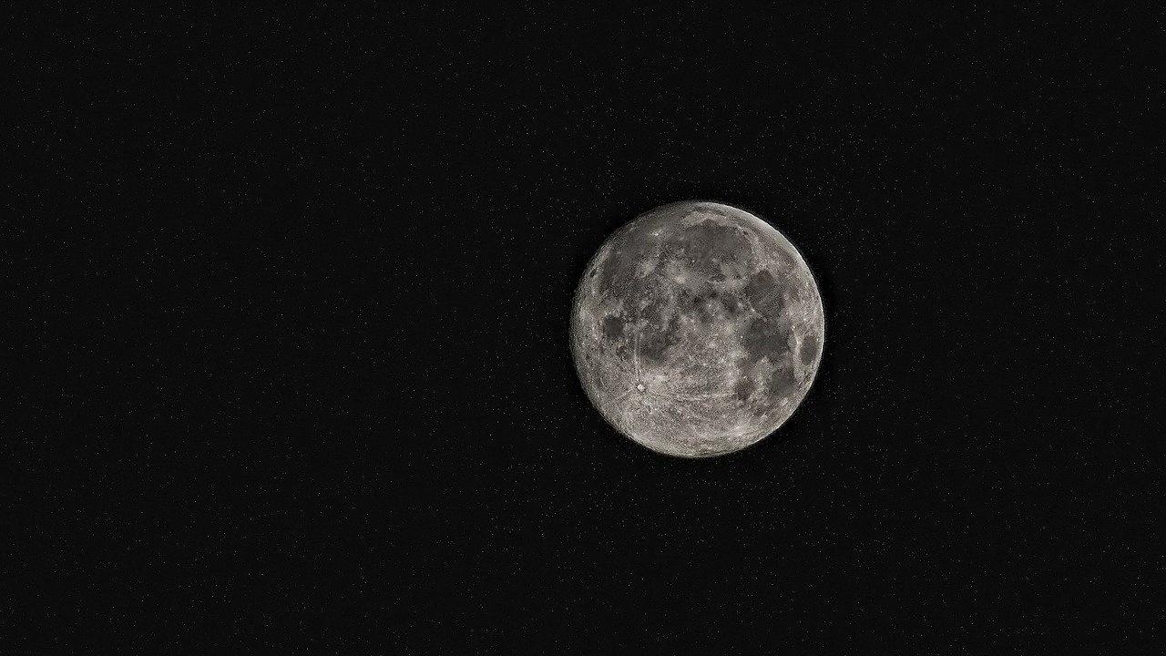 Луната подлага в този ден на проверка всички хора