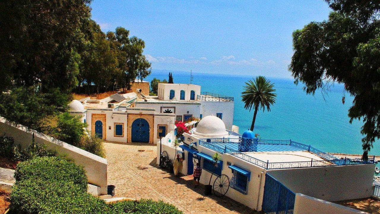 Доставката на първите дози ваксина предизвика полемика в Тунис