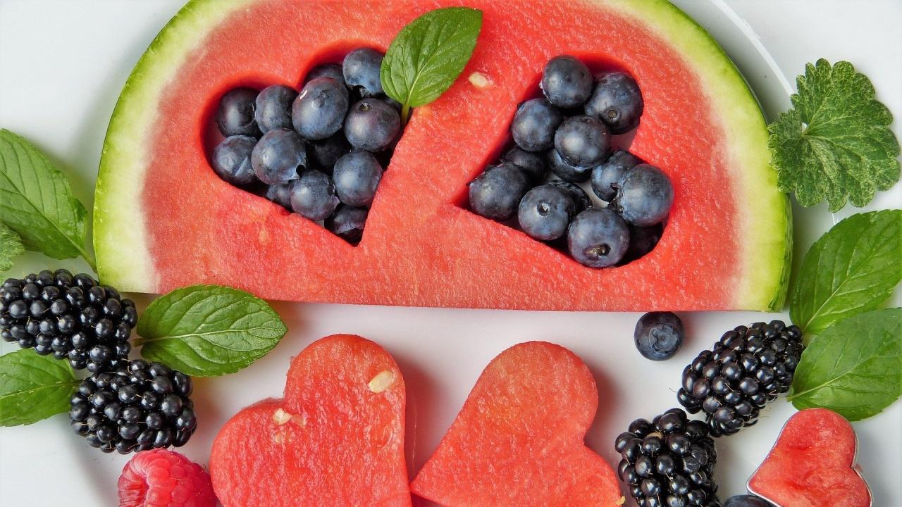 Стимулират децата в Сливен да ядат здравословно