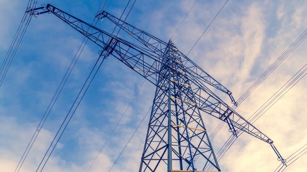 Енергийната борса затвори при средна цена 78.89 лева за мегаватчас