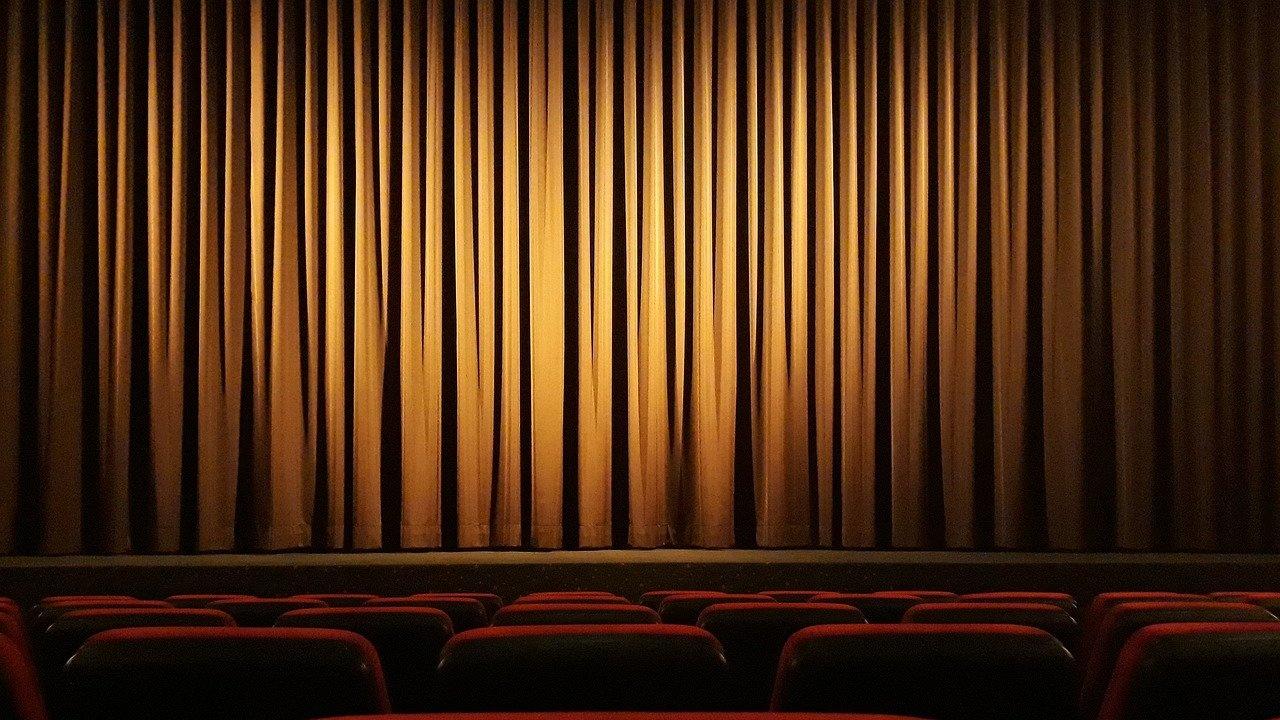 Българско-испански тандем спечели конкурс за нова пиеса