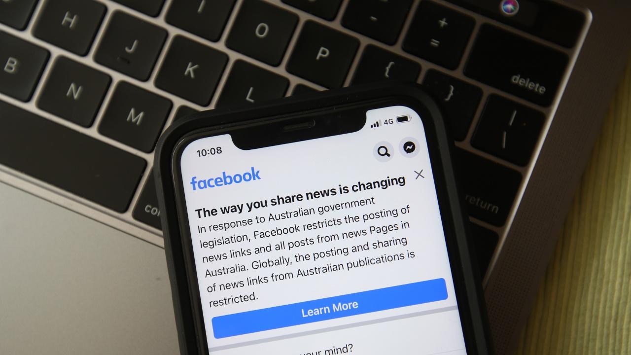 Facebook стартира в България програма за проверка на фактите от трети страни