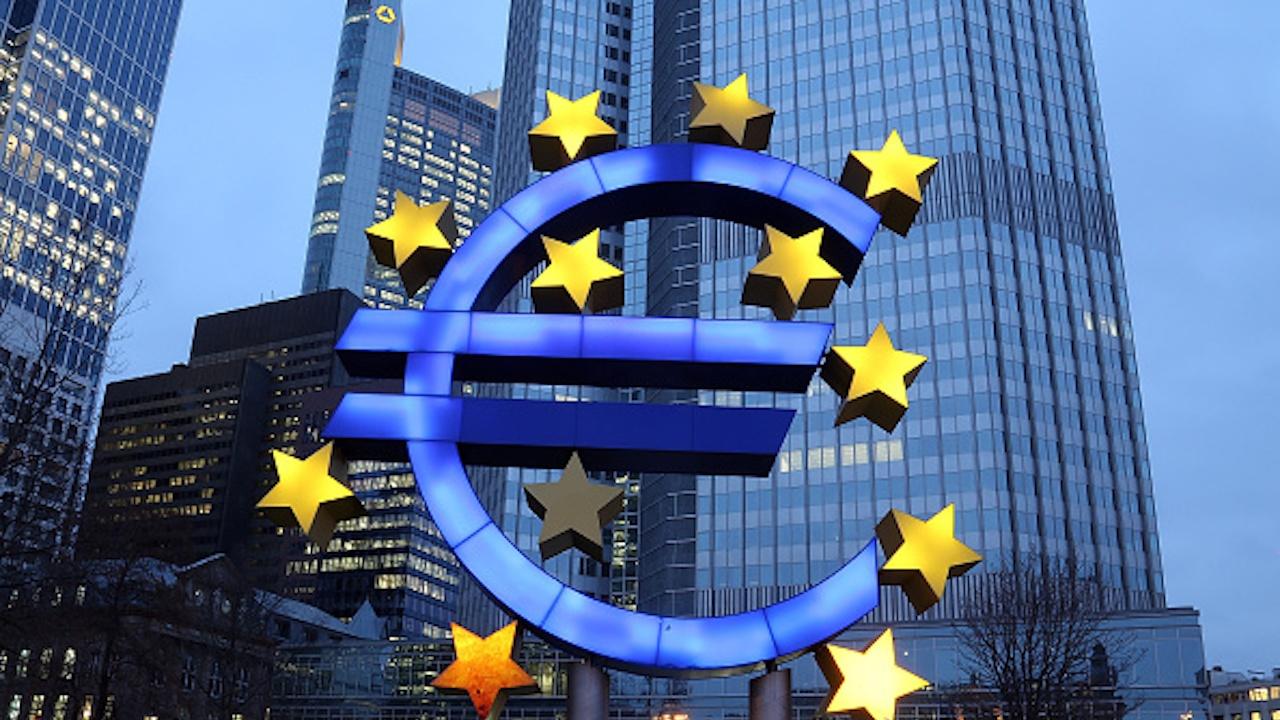 Инвеститорите вярват в стабилността на еврозоната