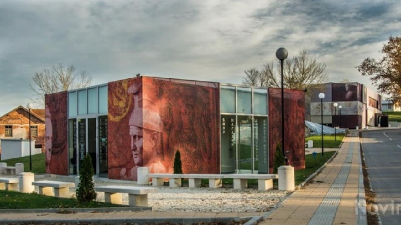 Абритус ще бъдат отворени за посетители в празничния 3-ти март