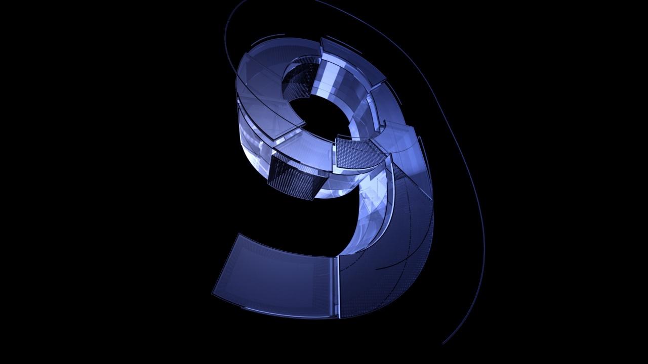 Каква е символиката на числото 9 за ДПС?