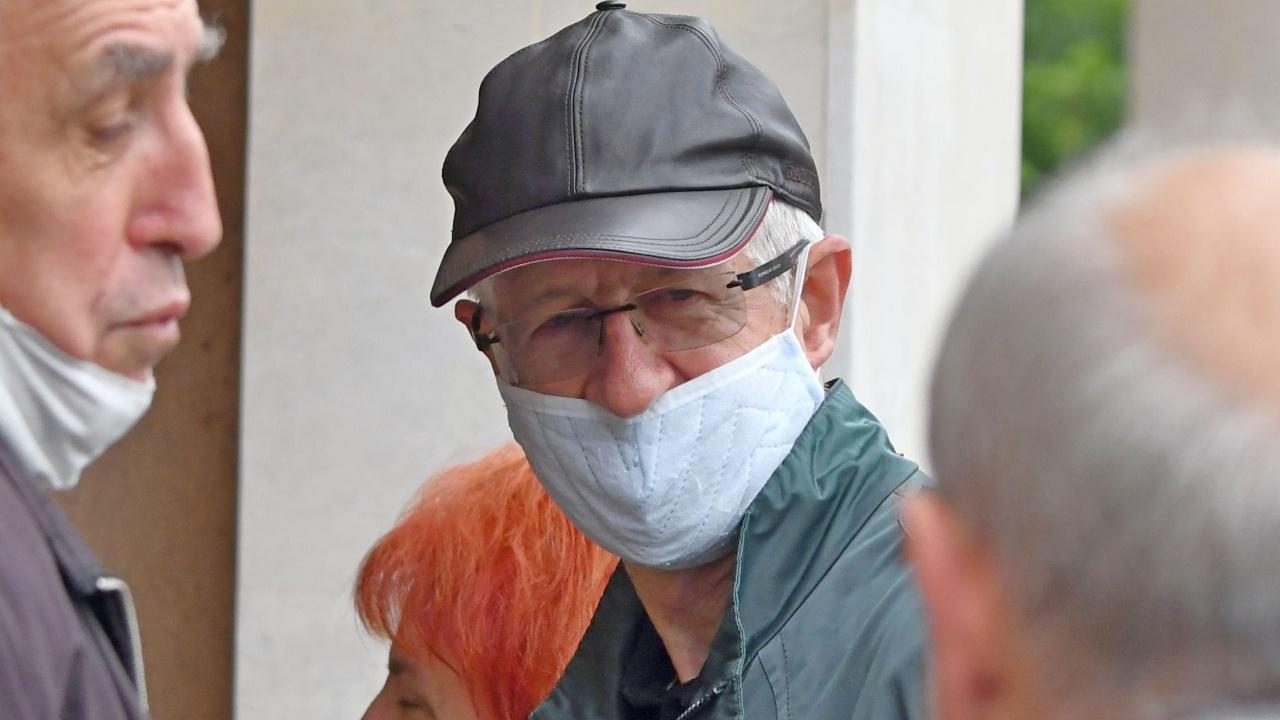 Продължава делото срещу Румен Овчаров