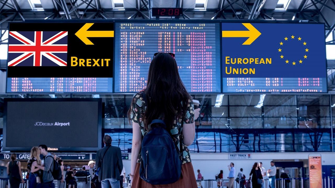 След Брекзит българи отиват да учат в Германия, Австрия, Нидерландия