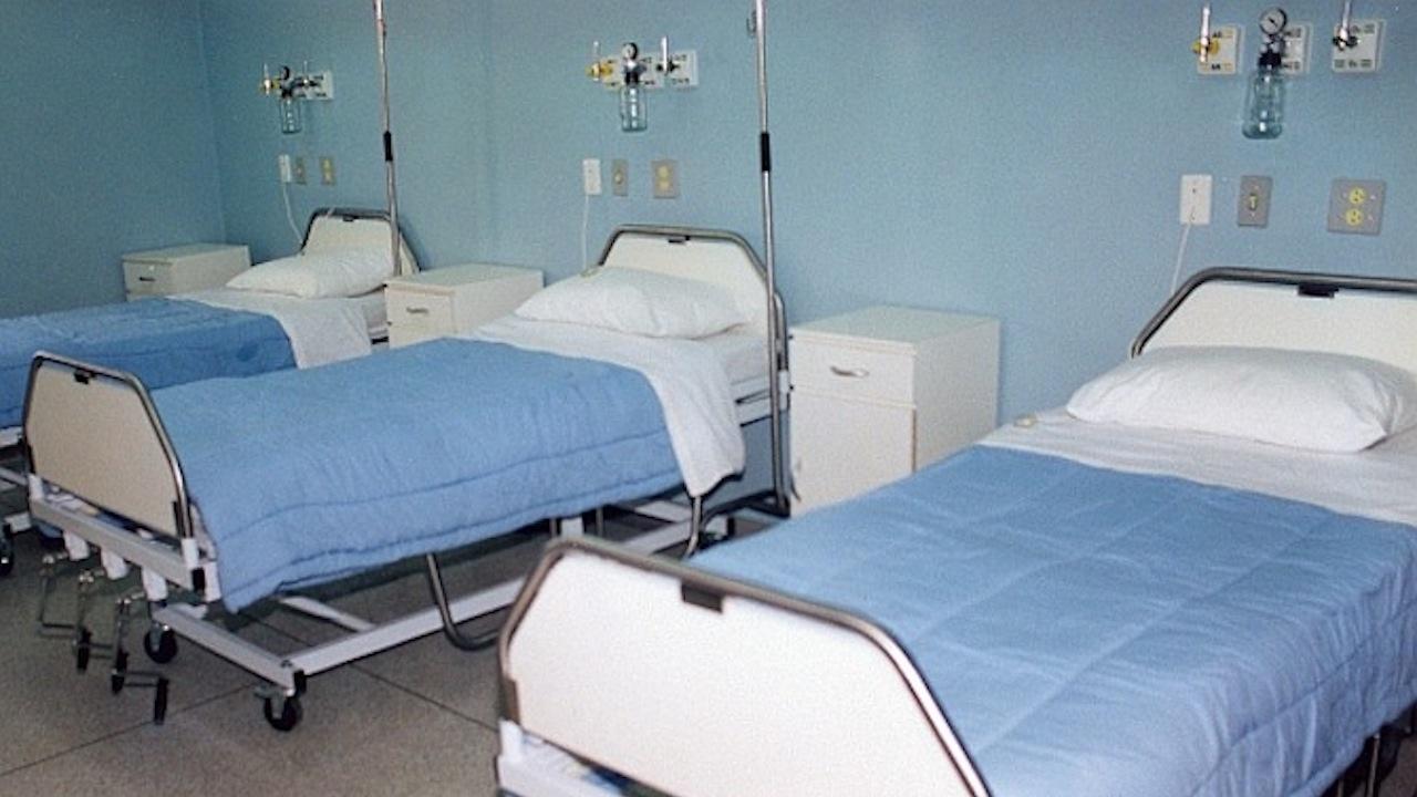 Расте COVID натискът върху шуменската болница