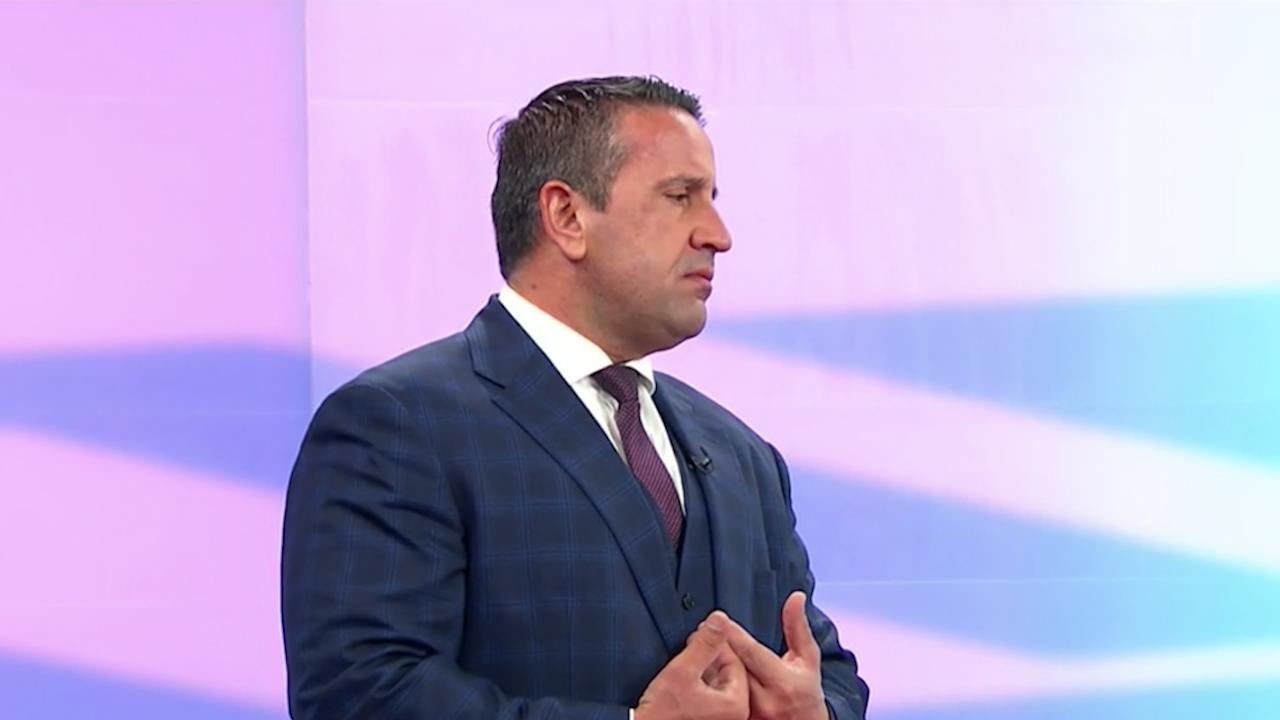 Георги Харизанов: Радев трябва да проявява по-голямо уважение към истината