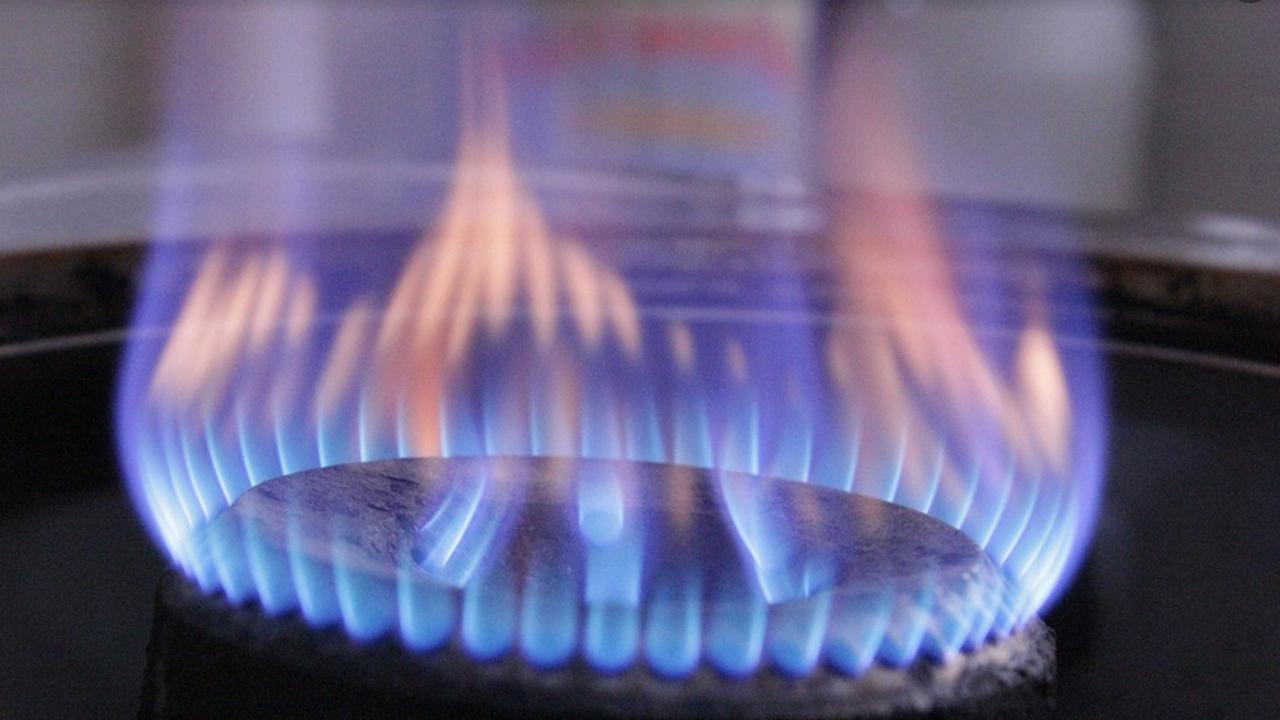 На цена от 32.10 лева за мегаватчас се продава природният газ днес
