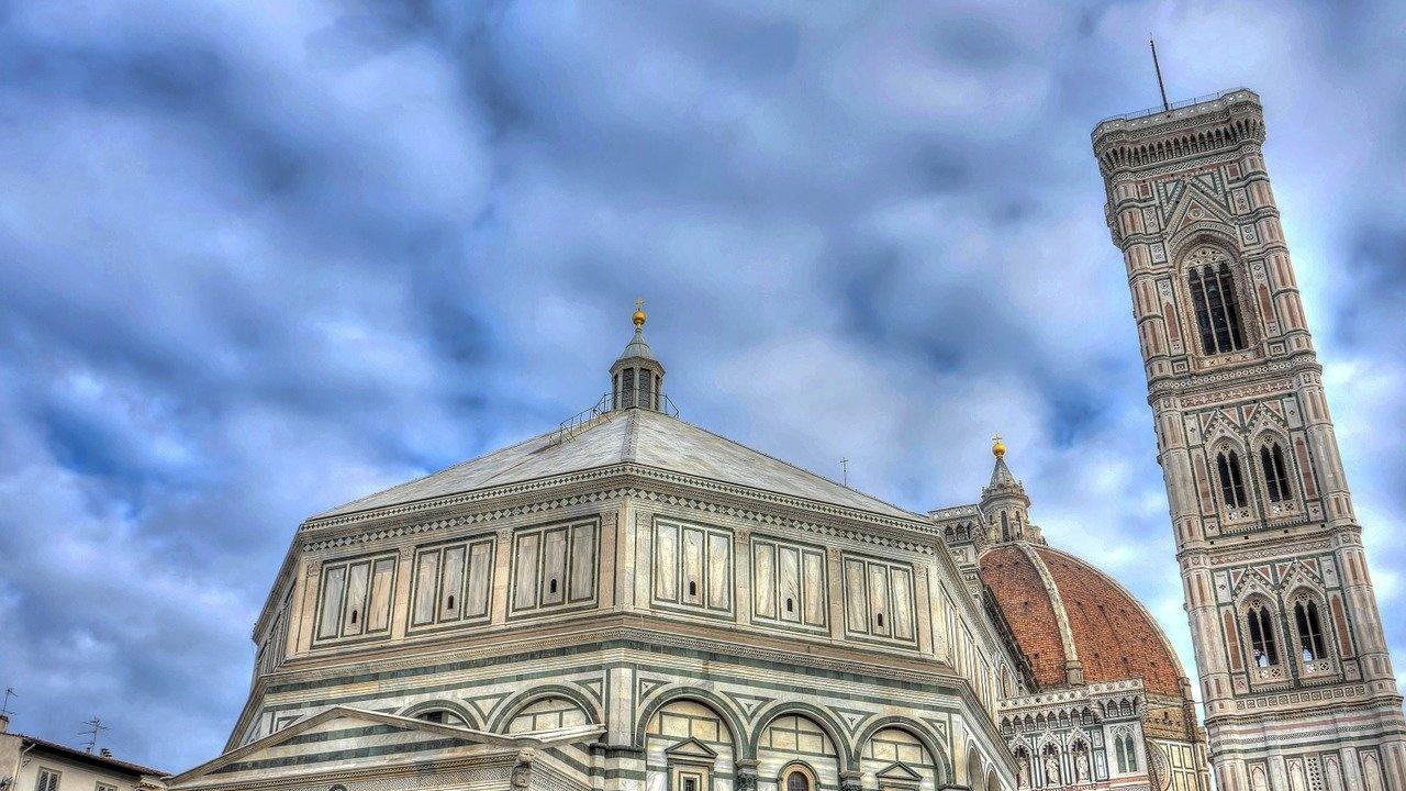 Италия отлага за есента местни избори