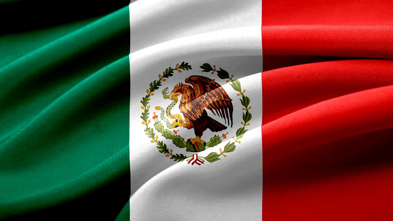 Десетки политици в Мексико са убити преди парламентарните и регионални избори