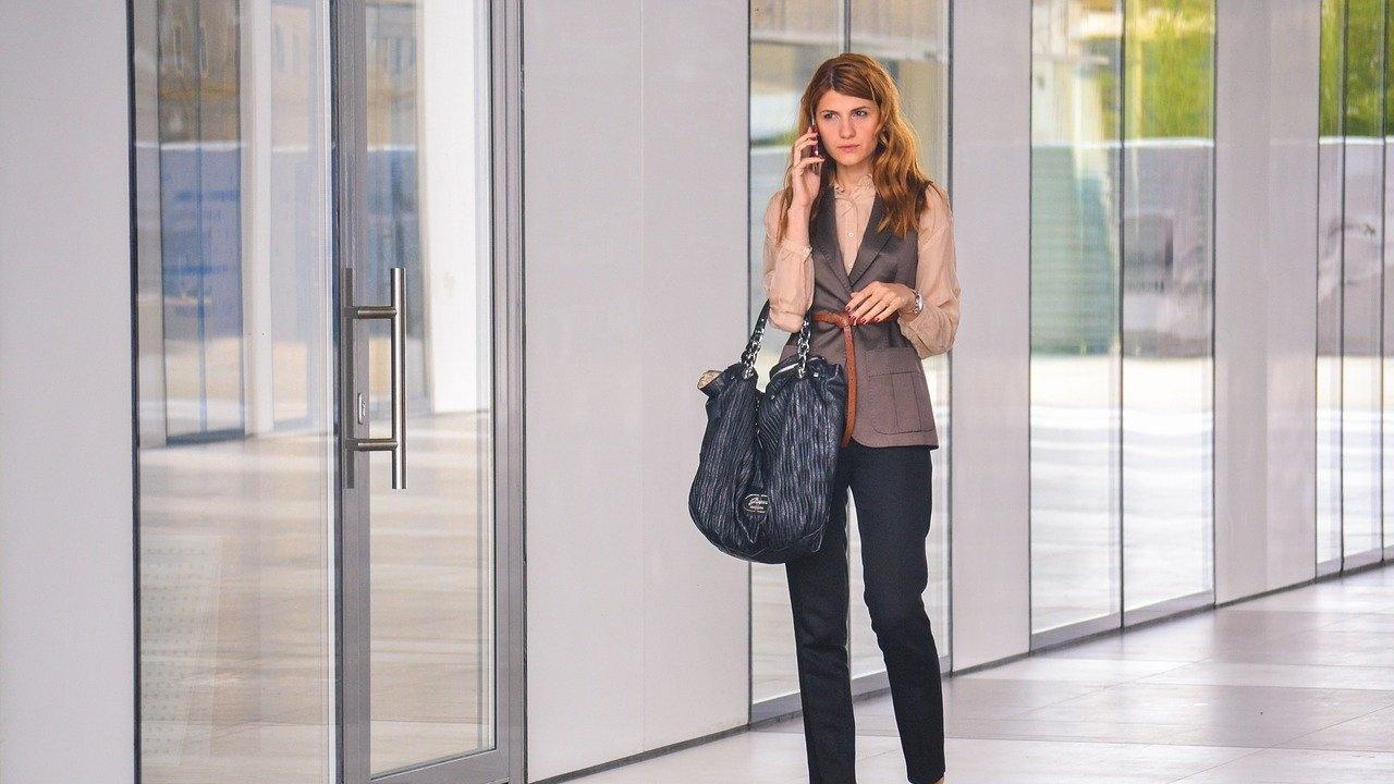 България е сред страните в ЕС с най-много жени мениджъри