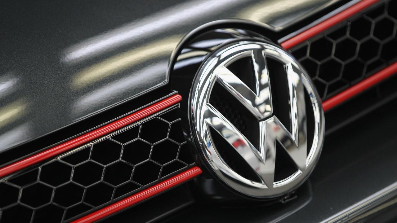 """""""Фолксваген"""" има за цел да удвои пазарния си дял на електромобили в Европа до 2030 година"""