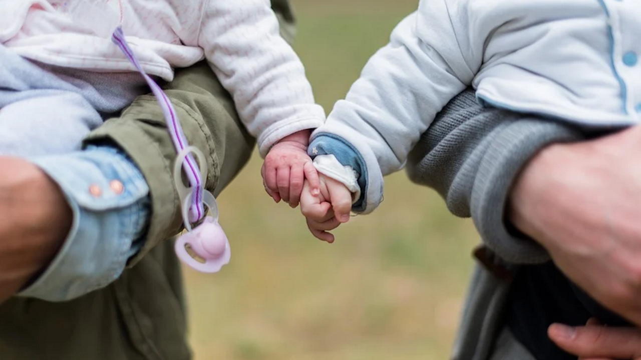 До края на март сe приемат документи за подпомагане на лица с репродуктивни проблеми в Търговище