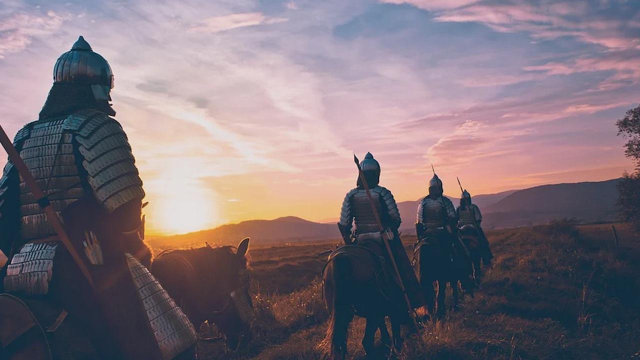Археолози тръгват по следите на четвъртия кръстоносен поход