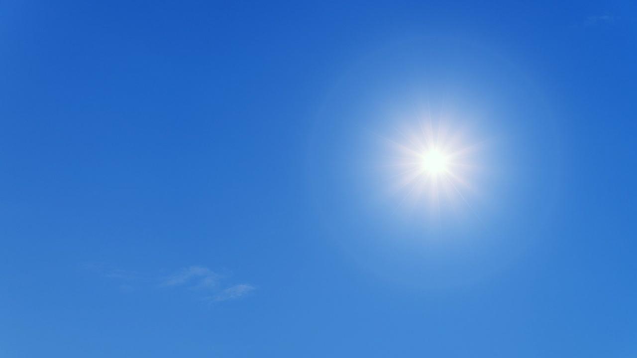 Какво ще е времето днес