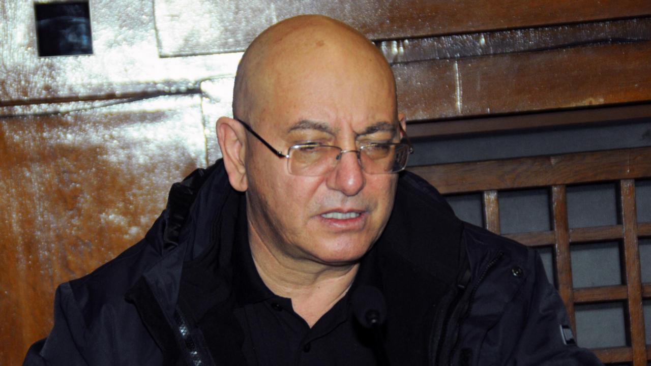 Емил Димитров: Няма да допусна всякакви опити аз като министър или МОСВ да бъдем въвлечени в политически мероприятия