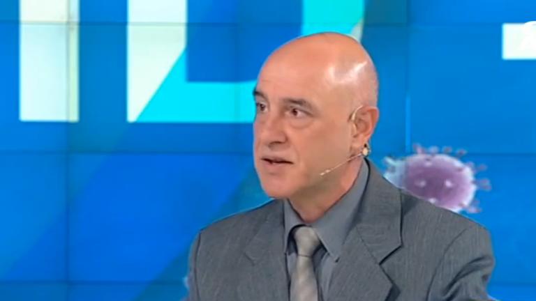 Експерт посъветва какво да правим с парите си в условията на икономическа криза