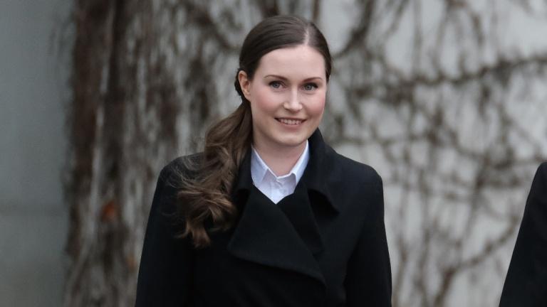 Финландският премиер с коментар за ваксините