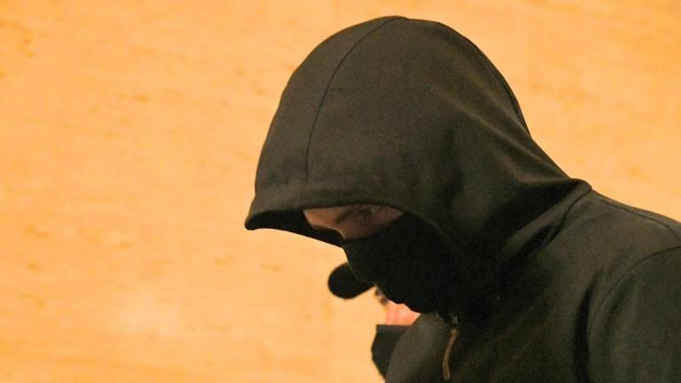 И Софийският апелативен съд остави в ареста подсъдимия за смъртта на Милен Цветков