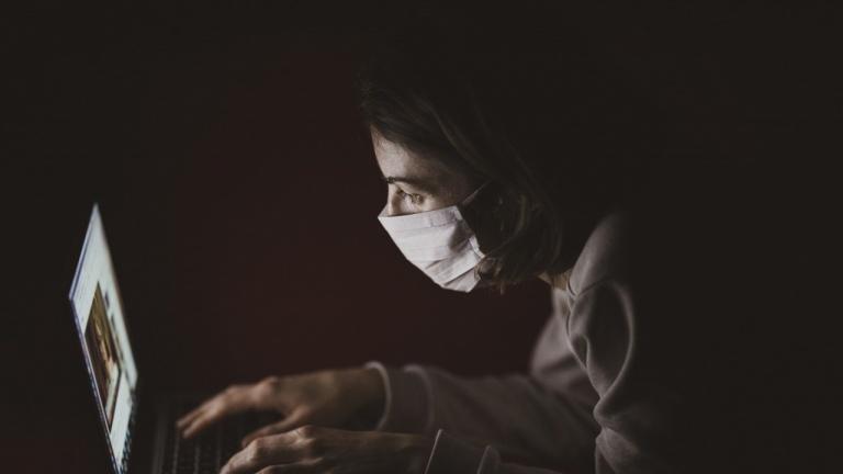 Риск от хакерски атаки заради зловреден софтуер вся паника в САЩ