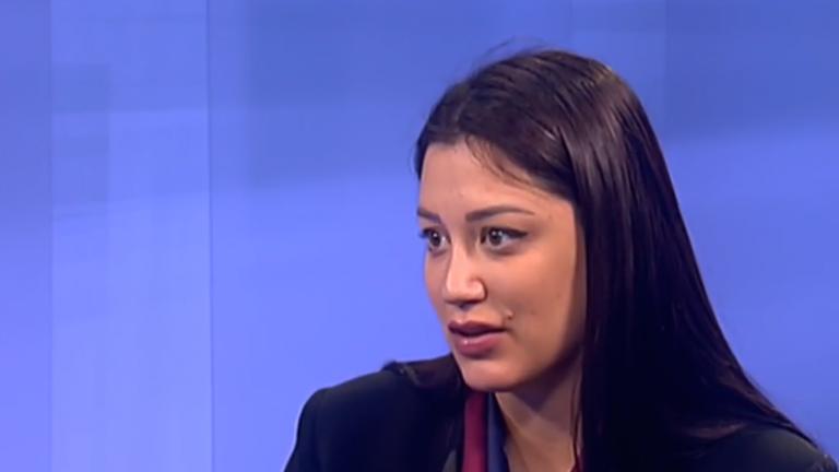 Евелина Славкова прогнозира как ще изглежда следващото правителство