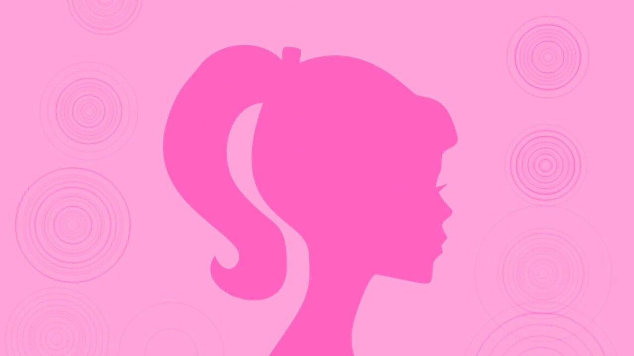Отбелязваме Международния ден на жената - 8 март