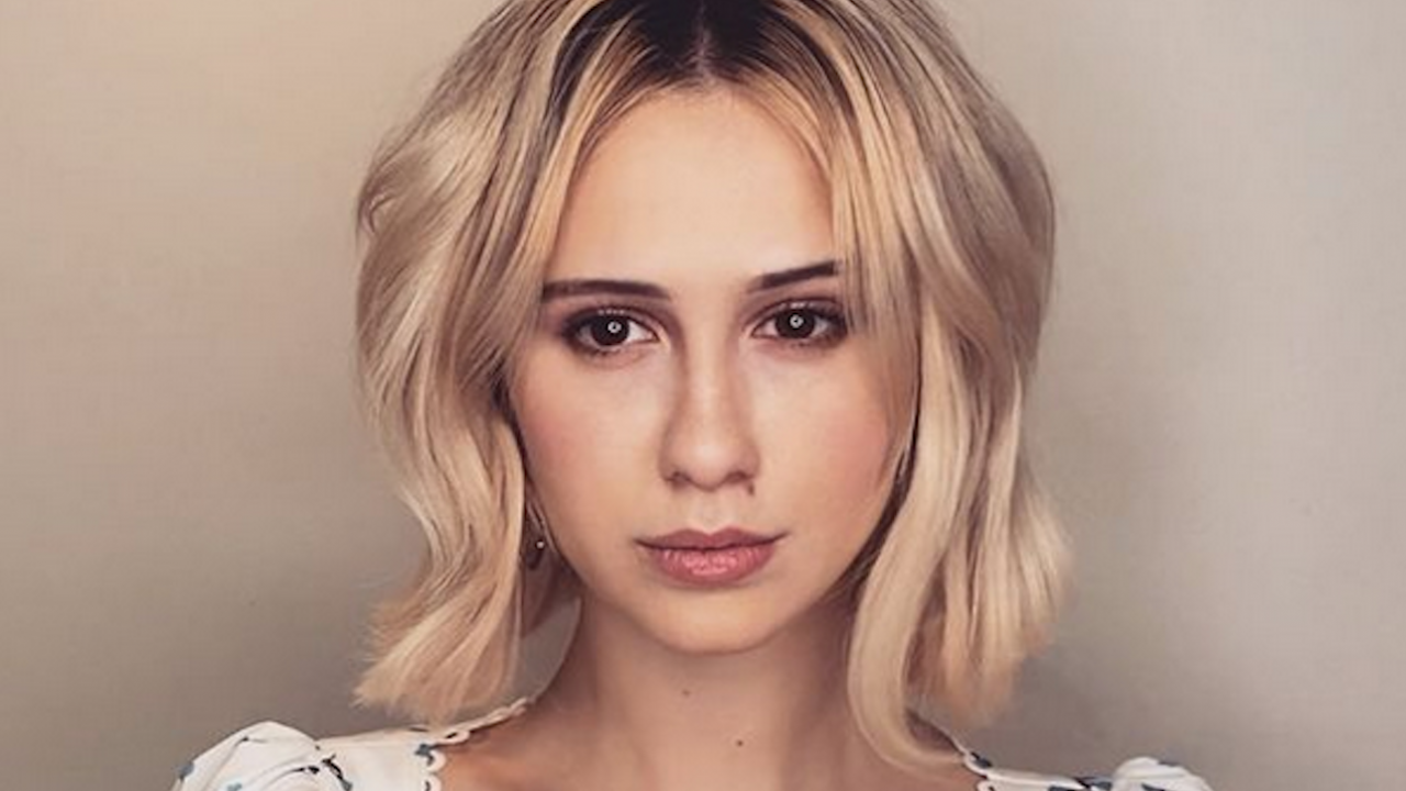 """Мария Бакалова спечели наградата """"Изборът на критиците"""" за поддържаща роля"""