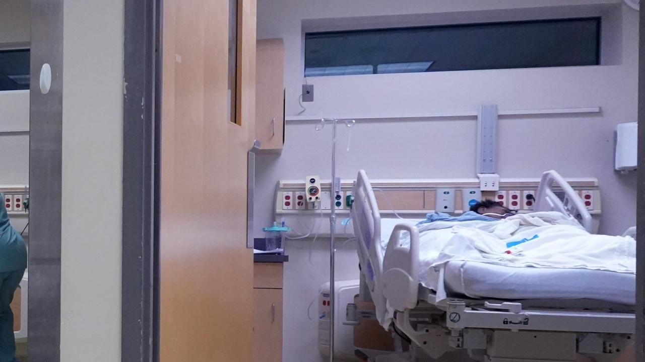 Още 6 жертви на COVID-19 във Варна и областта