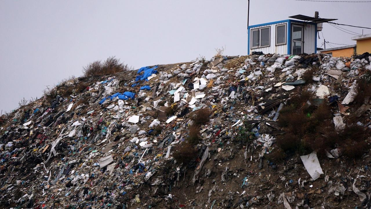 Плащаме си двойно и тройно да ни зариват с боклуци
