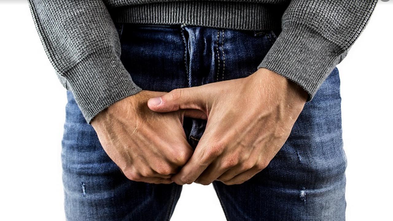 Нов страничен ефект от COVID-19 при мъже: 4-часова ерекция