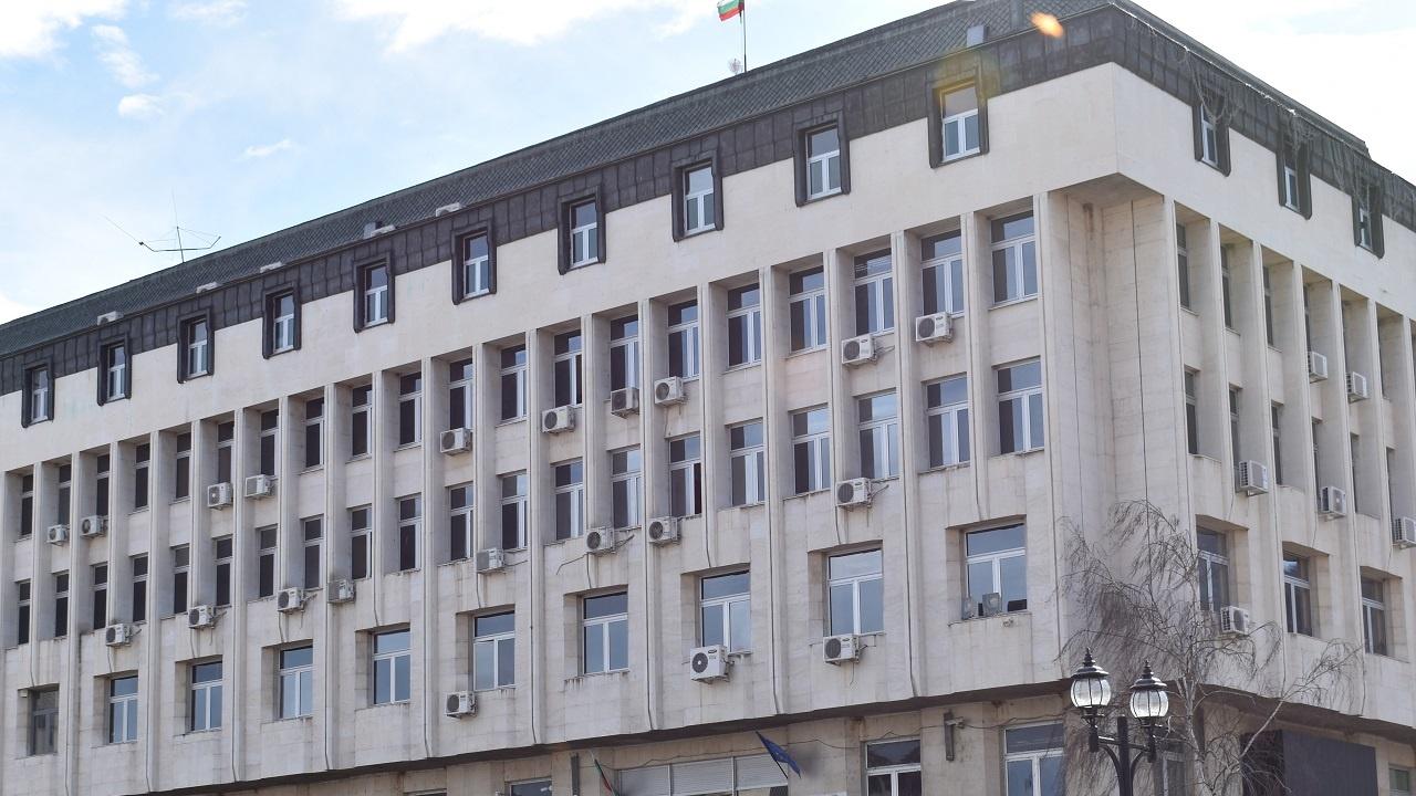 Временно затварят детската млечна кухня в Асеновград,  служителка e с позитивен PCR тест