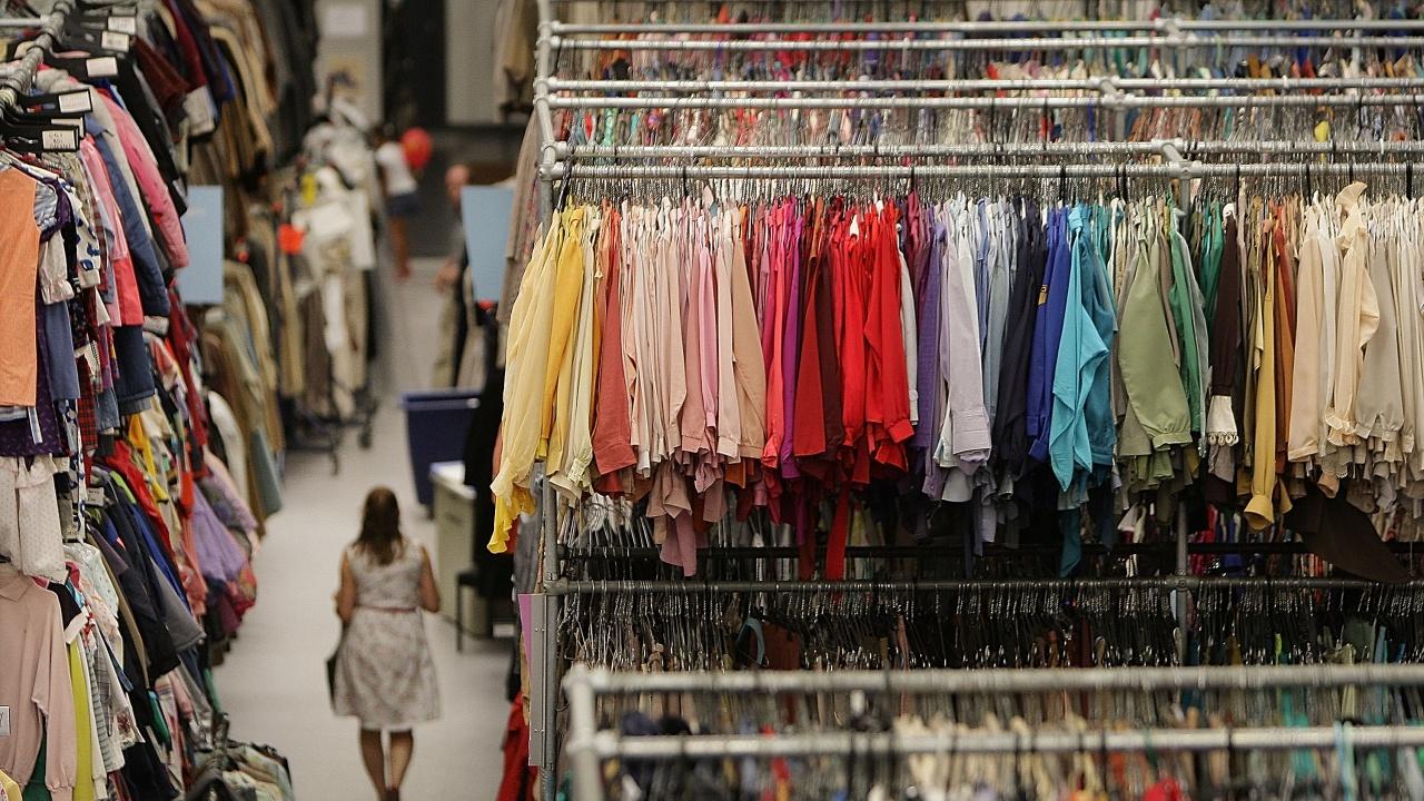 Известни българки ще популяризират българската мода, създадена от жени за жени