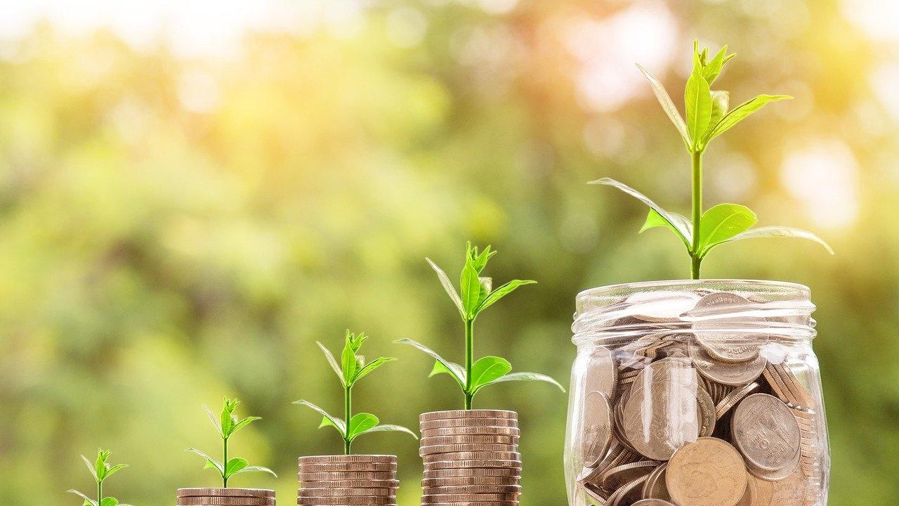 ОИСР повиши рязко прогнозите си за световния икономически растеж