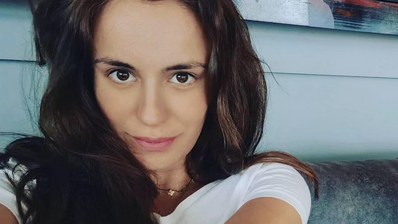 Радина Кърджилова проговори за битката си с коварния коронавирус