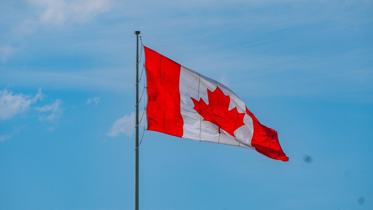 Канада даде съгласие за разкриване на още две избирателни секции за изборите