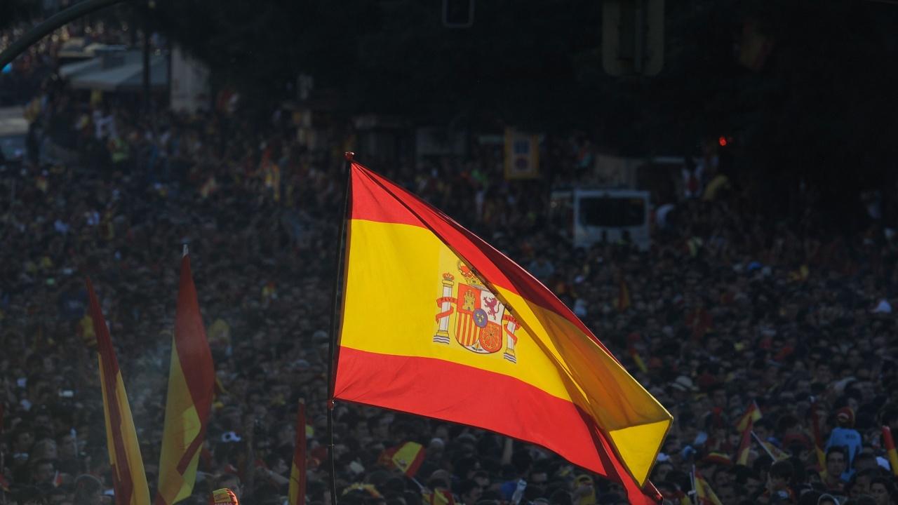 Испания може да започне да използва ваксинационни паспорти