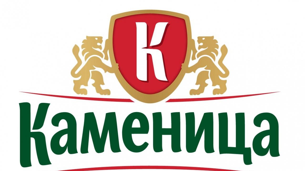 Първата българска бира става на 140 години