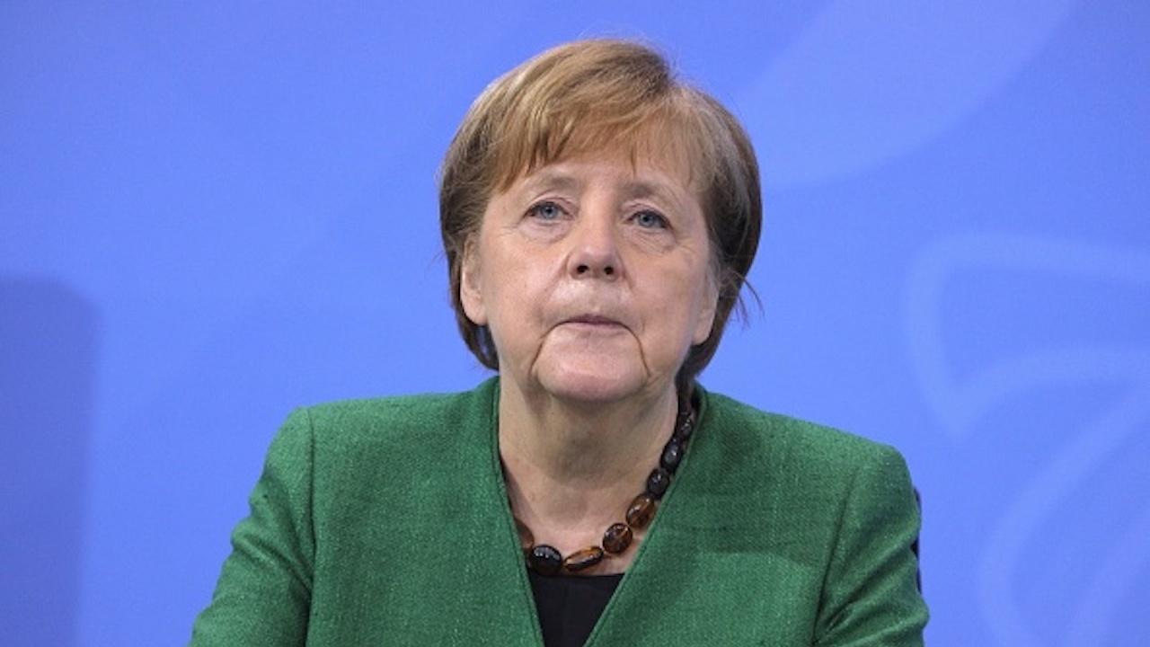 Ангела Меркел: Следващите 3-4 месеца ще бъдат трудни