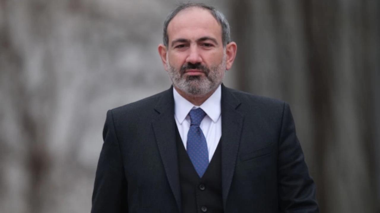 Задълбочава се политическата криза в Армения